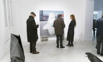 ArteImpresa: a Bergamo i Lions promuovono economia e arte