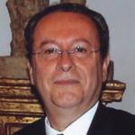 Giovanni Paolo Coppola