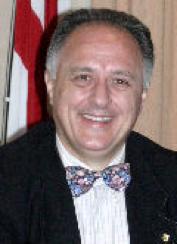 Roberto Fresia