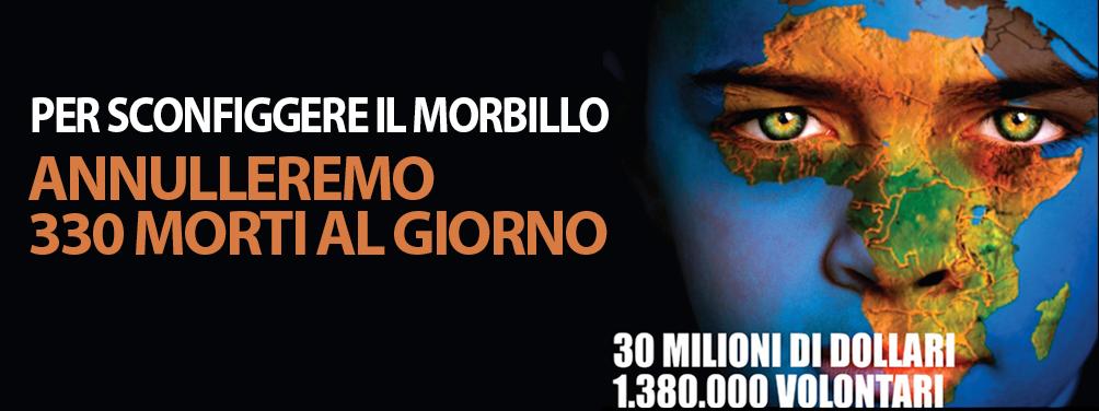morbillo_def