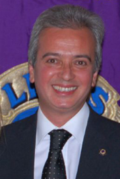 Michele Salvemini