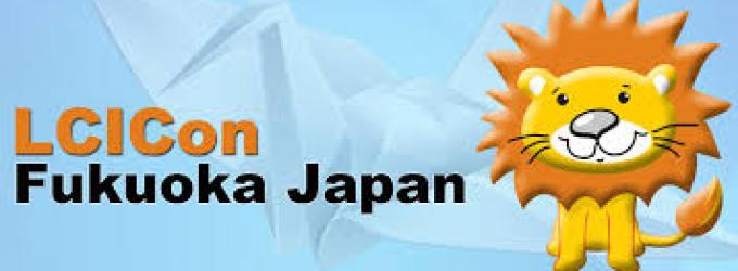 99° Convention Internazionale di Fukuoka