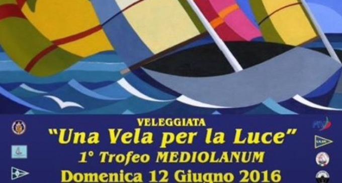 genova lega navale italiana sez di sestri ponente: