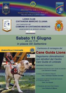 locandina cani guida (1)