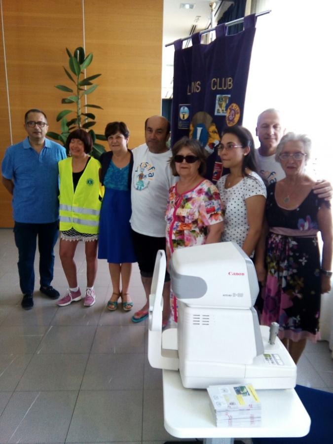 Lions-club-Ortona-Viva-Sofia-IMG-20160813-WA0017-(2)