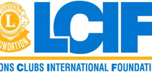L.C.I.F.: Terremoto Italia Centrale