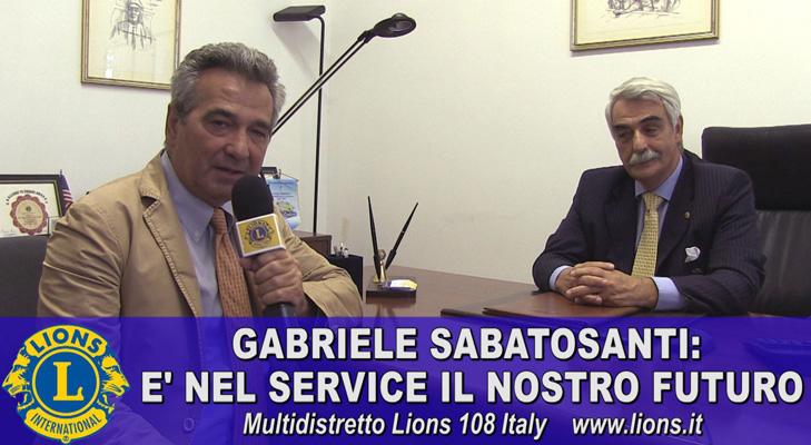 gabriele-sabatosanti-intervista-03092016w