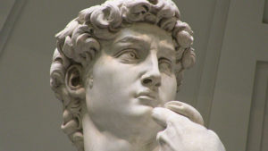 david-michelangelo-1-web