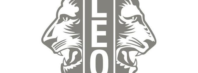 Chi sono i Leo ? Lo spieghiamo in 1 minuto