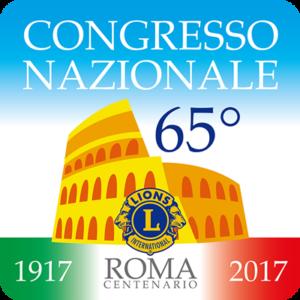 CONGRESSO-LIONS-ROMA-2017-1