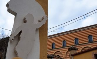 I simboli lionistici nell'anno del centenario