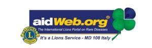 aidWeb www.aidweb.org
