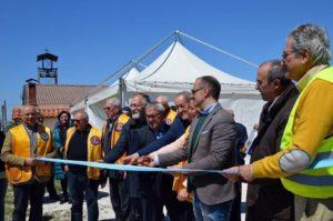 Villaggio Corgneto 230417 - 1