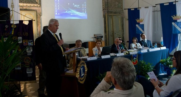 lions club narni grand tour umbria meridionale