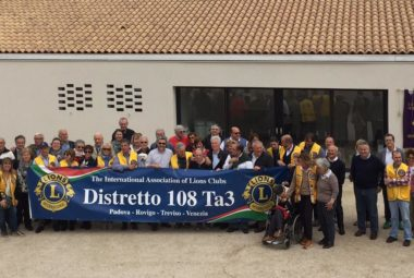 casa di anna lions distretto 108ta3 lcif lions clubs international foundation
