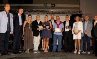 """Premio Letterario """"Raffaele Artese"""": il 26 agosto conosceremo il vincitore"""