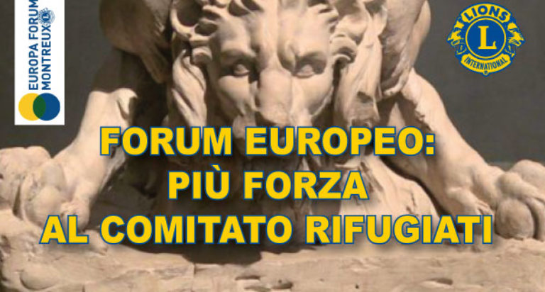 lions europa forum 2017