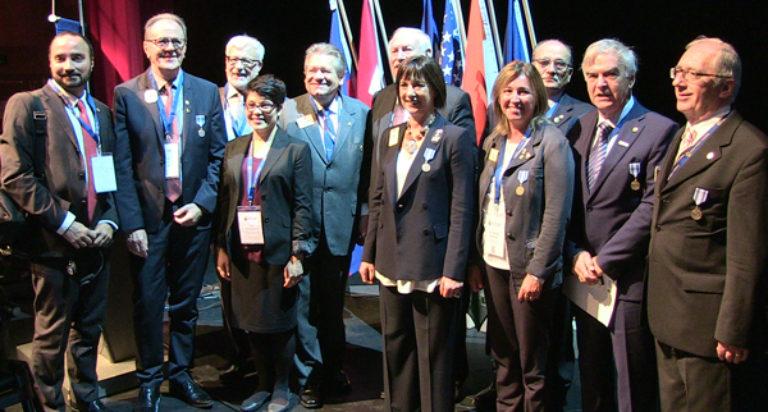 lions europa forum montreux lcif