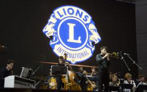 Concerto-del-centenario-Foto-da-pubblicare-1080x675