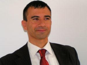 lions club genuri sardinia cyber club Dott Mario Berri segretario