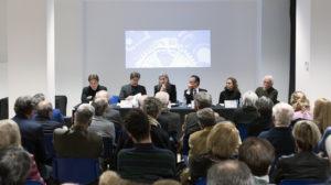 Arteimpresa Lions Bergamo