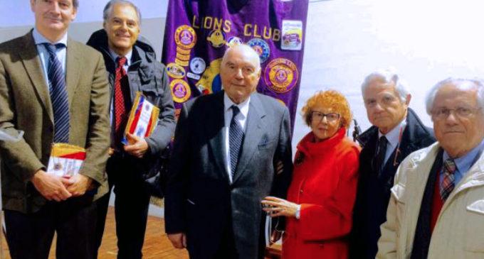 Castelli Romani: grande partecipazione alla Prevenzione Diabete