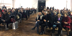 lions club roma casteli romani prevenzione diabete