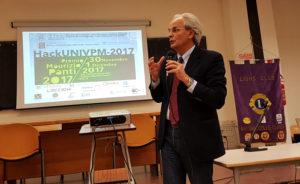 Scuola Superiore dei Lions Clubs 'Maurizio Panti'