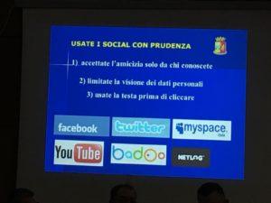 lions club vasto host cyberbullismo