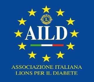 aild associazione italiana lions per il diabete