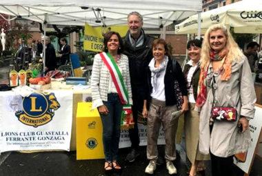 Lions Club Ferrante Gonzaga Guastalla