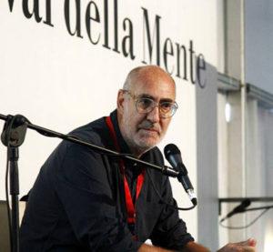 Marco Belpoliti premio letterario lions canelli