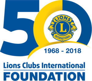lions clubs international foundation lcif campagna 100