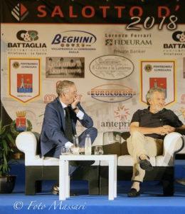 salotto europa 2018 lions club pontremoli lunigiana odifreddi