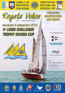 daunia cup lions sight for kids