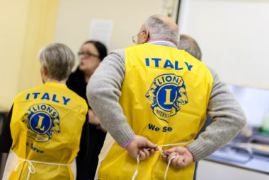 lions clubs international convention milano 2019