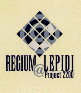 lions reggio emilia regium lepidi