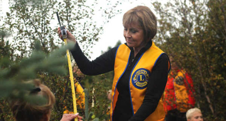 lions clubs international gudrun yngvadottir