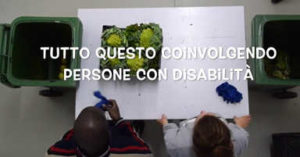 dispensa sociale lions bergamo