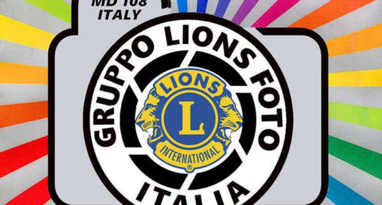 gruppo lions foto italia