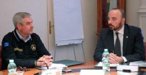protocollo lions protezione civile