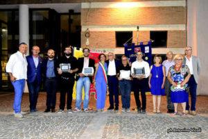 premio letterario raffaele artese lions club san salvo