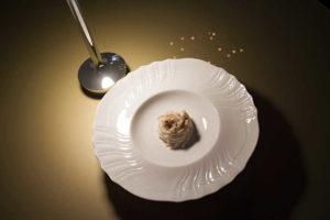 lions club lainate libro cibo degli chef