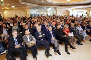 distretto lions 108 Ya Sicilia