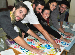 affido scelta d'amore distretto lions 108yb sicilia