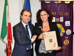 screening diabete lions club fabriano
