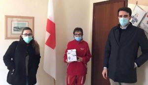 Leo Club Mondovì-Monregalese coronavirus