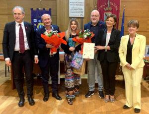 premio letterario lions club lamezia host coronavirus