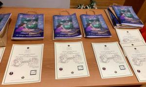 premio letterario lettere d'amore ai tempi del coronavirus