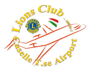 lions club caselle torinese